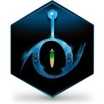 g_cosmo_battles_icon