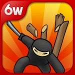 g_ninja_heights_icon